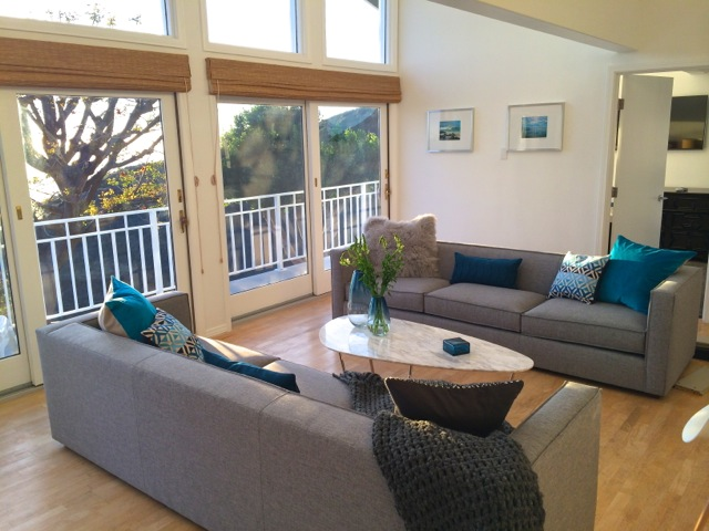 Access Malibu Provides A Relaxing Setting To Recover In